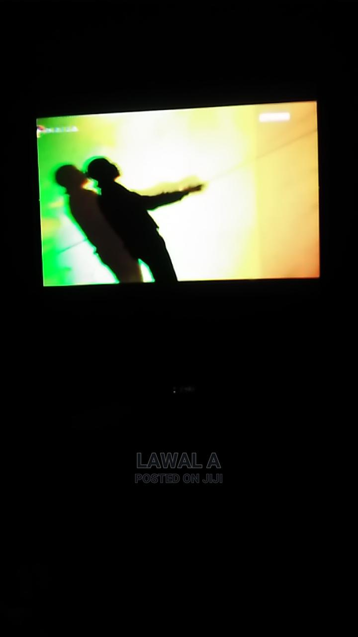 It's Box TV LG