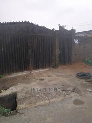*Land for Sale* Very Hot Cake , and for Fastest Finger, | Land & Plots For Sale for sale in Ifako-Ijaiye, Alagbado