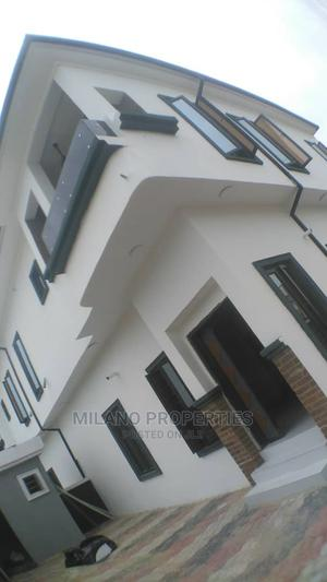 Newly Built 4 Bedroom Duplex | Houses & Apartments For Rent for sale in Lagos State, Lekki