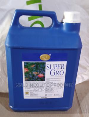 GNLD Super Gro | Feeds, Supplements & Seeds for sale in Katsina State, Katsina