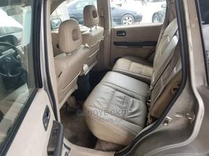 Nissan X-Trail 2003 | Cars for sale in Edo State, Benin City