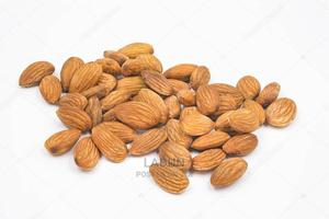Almond Seed   Feeds, Supplements & Seeds for sale in Abuja (FCT) State, Asokoro