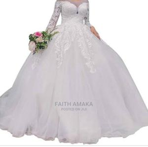 Wedding Gown Rental | Wedding Wear & Accessories for sale in Lagos State, Alimosho