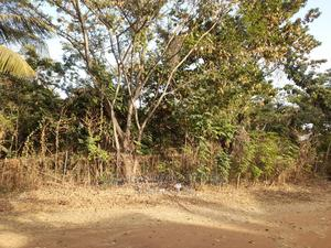 4.52ha Central Area Unspecified Commercial Plot for Sale | Land & Plots For Sale for sale in Abuja (FCT) State, Central Business Dis