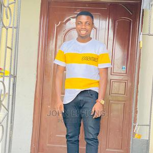 Housekeeping Cleaning CV   Manual Labour CVs for sale in Lagos State, Lekki