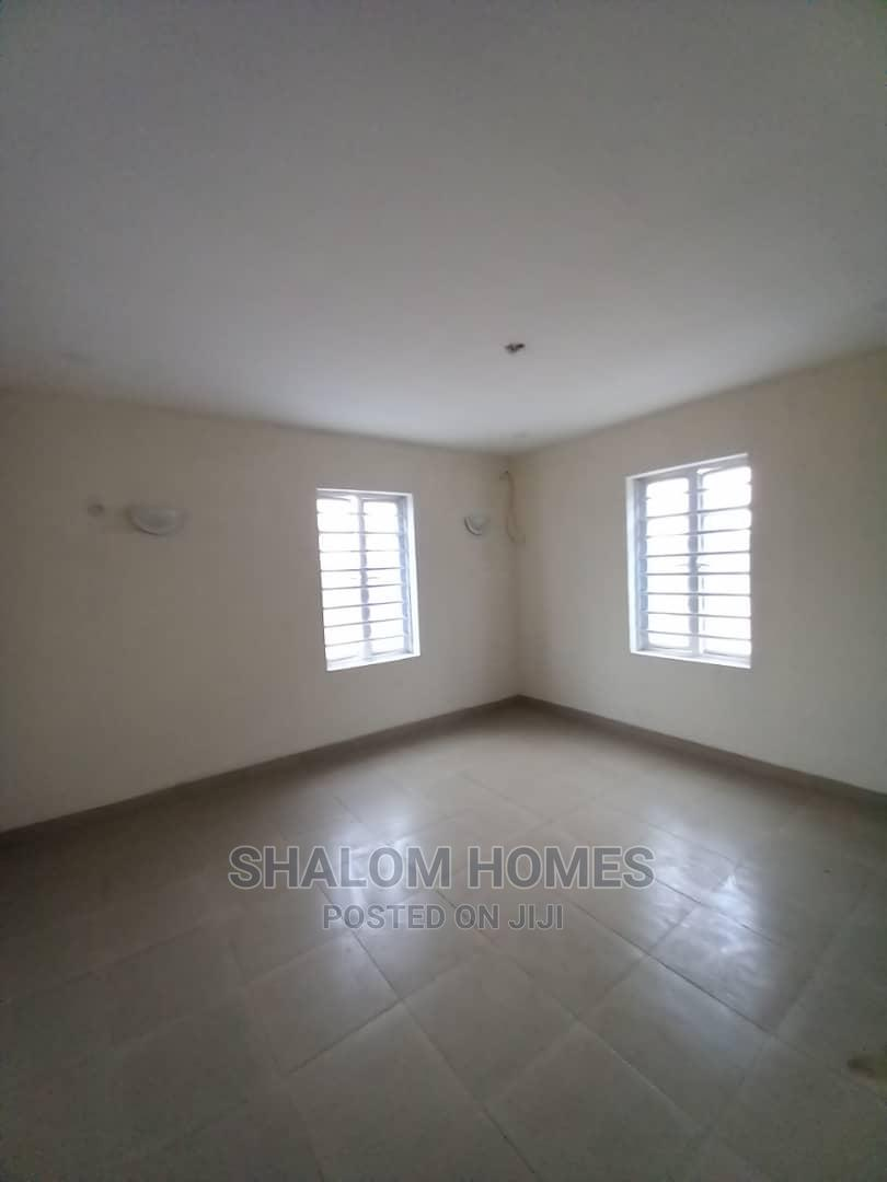 Certificate of Occupancy | Houses & Apartments For Sale for sale in Obafemi-Owode, Ogun State, Nigeria