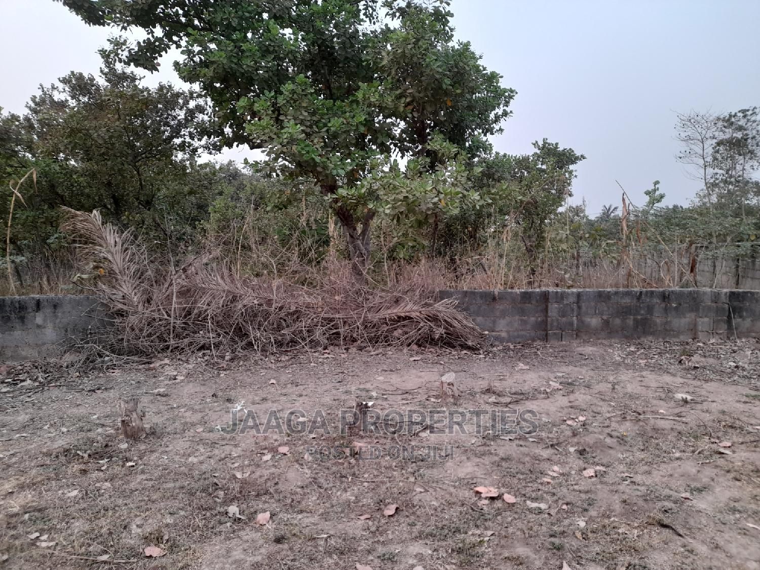 Hot Central Area Commercial Plot For Sale