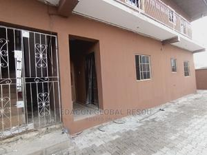 Cool Mininflat at Abijo GRA | Houses & Apartments For Rent for sale in Ajah, Off Lekki-Epe Expressway