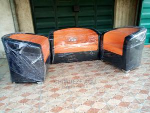 This Is Sofa Chair | Furniture for sale in Lagos State, Ikeja