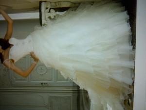 Luxury Wedding Gown | Wedding Wear & Accessories for sale in Lagos State, Ikeja