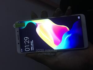 Oppo A79 64 GB Gold   Mobile Phones for sale in Rivers State, Port-Harcourt