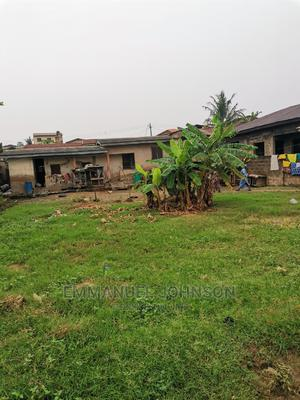 4bdrm Bungalow in Obafemi-Owode for Sale   Houses & Apartments For Sale for sale in Ogun State, Obafemi-Owode