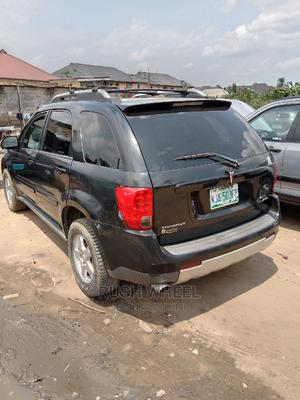 Pontiac Torrent 2006 Black | Cars for sale in Rivers State, Port-Harcourt