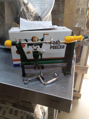 Manual Orange Peeler | Restaurant & Catering Equipment for sale in Lagos State, Ojo