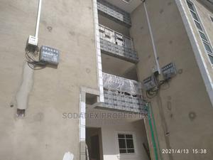 Tastefully Finished Mini Flat | Houses & Apartments For Rent for sale in Lagos State, Agboyi/Ketu