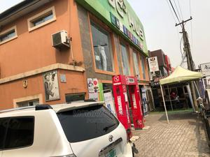 Shopping Complex for Sales | Commercial Property For Sale for sale in Lagos State, Abule Egba