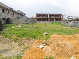 3 Plots Of Land At Trans Amadi PH For Rent | Land & Plots for Rent for sale in Rivers State, Port-Harcourt