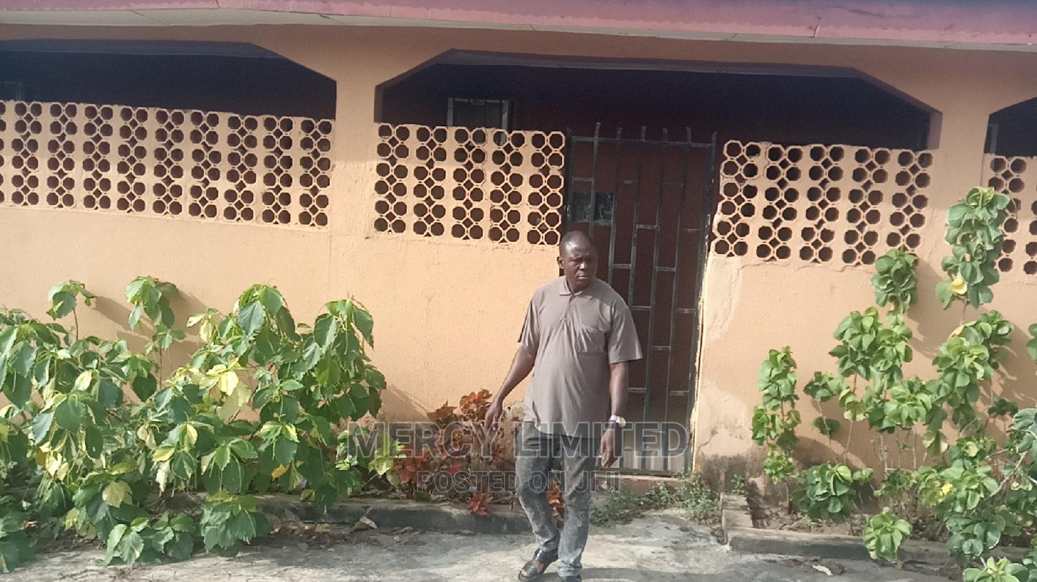 Hotel For Sale | Commercial Property For Sale for sale in Abeokuta North, Ogun State, Nigeria