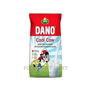 Dano Cool Cow Instant Filled Milk Powder 850g | Meals & Drinks for sale in Lagos State, Ejigbo