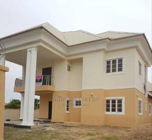 4bedroom Duplex for Sale in Kurudu   Houses & Apartments For Sale for sale in Abuja (FCT) State, Kurudu