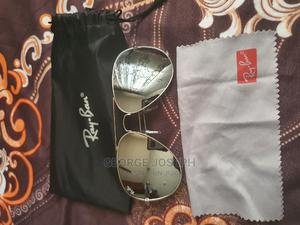 Rayban Original Designer Sunglasses   Clothing Accessories for sale in Lagos State, Abule Egba