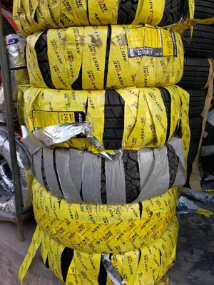 Original Astone Tyres 4 Year Guarantee   Vehicle Parts & Accessories for sale in Lagos State, Ikoyi