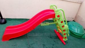 New Unapologetic Big Folding Slide | Toys for sale in Lagos State, Maryland