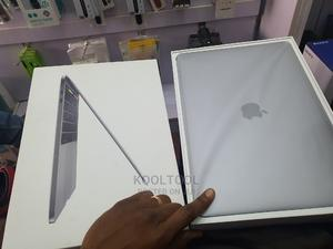 Laptop Apple MacBook Pro 2019 8GB Intel Core I5 SSD 128GB | Laptops & Computers for sale in Abuja (FCT) State, Wuse 2