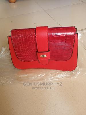 Turkey Shoulder Bag | Bags for sale in Lagos State, Ojodu