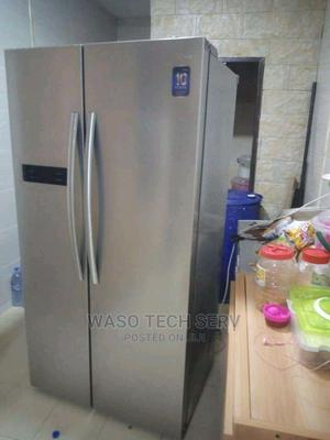 Refrigerator Repairs   Repair Services for sale in Lagos State, Agege