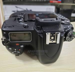 Nikon D750 | Photo & Video Cameras for sale in Lagos State, Ikeja