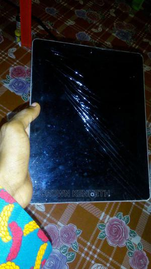 New Apple iPad 2 Wi-Fi + 3G 16 GB Black   Tablets for sale in Cross River State, Calabar