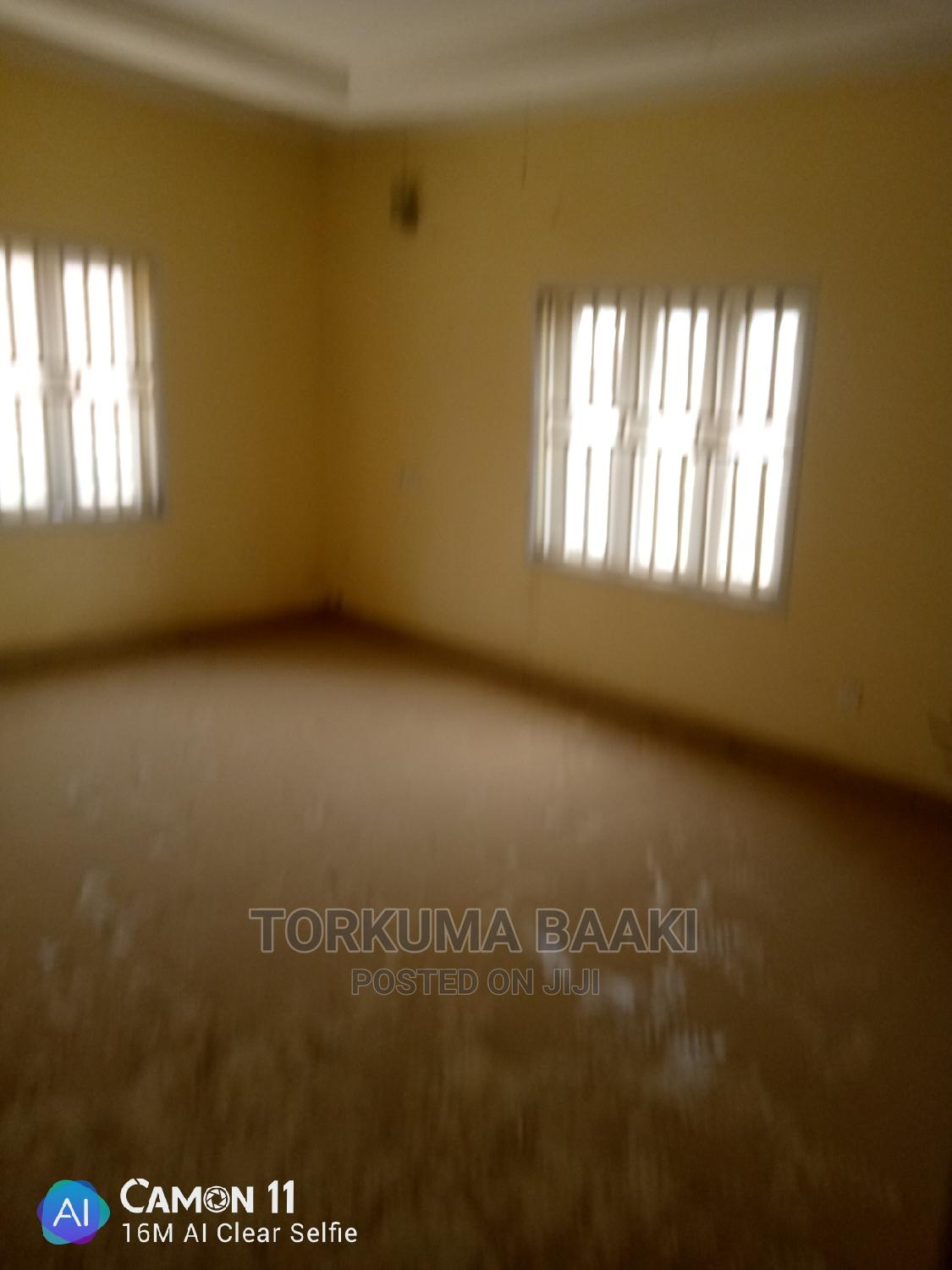 Fine Four Bedroom Duplex for Sale | Houses & Apartments For Sale for sale in Gwarinpa, Abuja (FCT) State, Nigeria