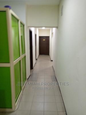 Office Space for Rent | Commercial Property For Rent for sale in Ojodu, Berger