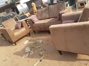 Set of Chair   Furniture for sale in Lagos State, Ojo