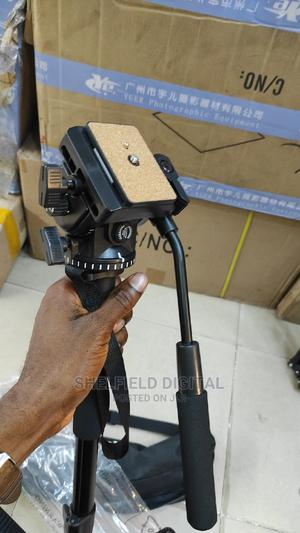 Yunteng Monopod | Accessories & Supplies for Electronics for sale in Lagos State, Ikeja