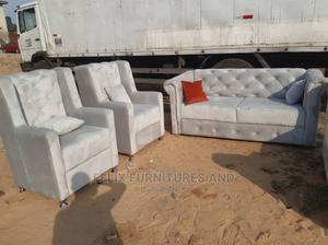 Set of Chair | Furniture for sale in Lagos State, Ojo