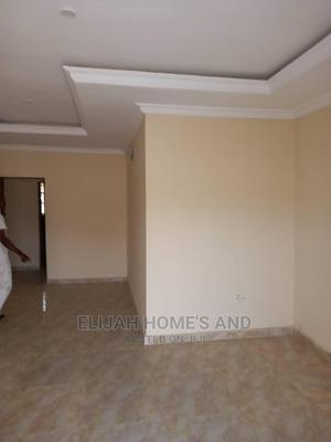 2bedroom Flat | Houses & Apartments For Rent for sale in Oyo State, Oluyole