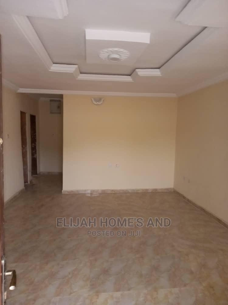 2bedroom Flat   Houses & Apartments For Rent for sale in Oluyole, Oyo State, Nigeria