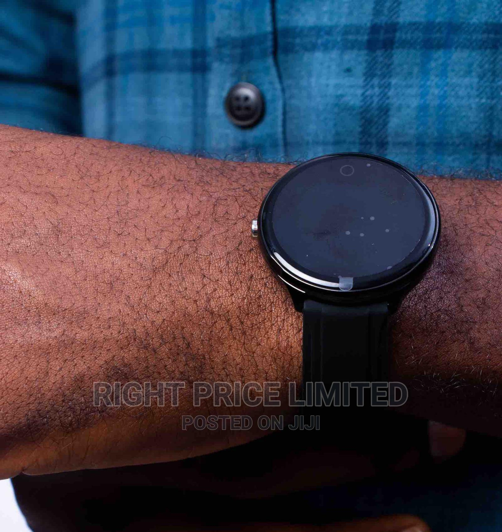 Right Price Health Smart Watch - Smartlife