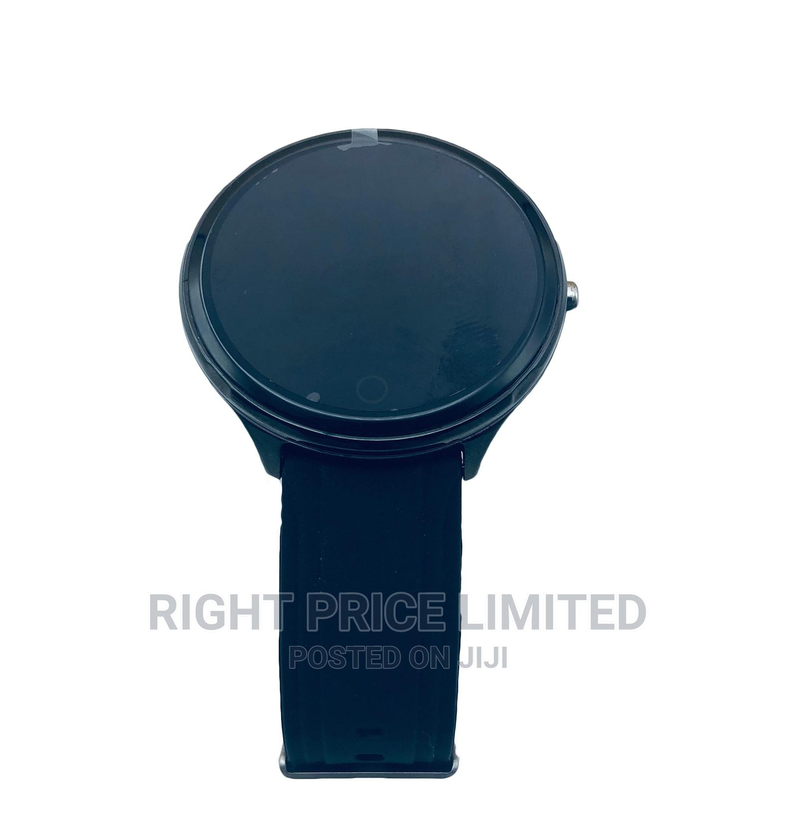 Right Price Health Smart Watch - Smartlife | Smart Watches & Trackers for sale in Ikeja, Lagos State, Nigeria