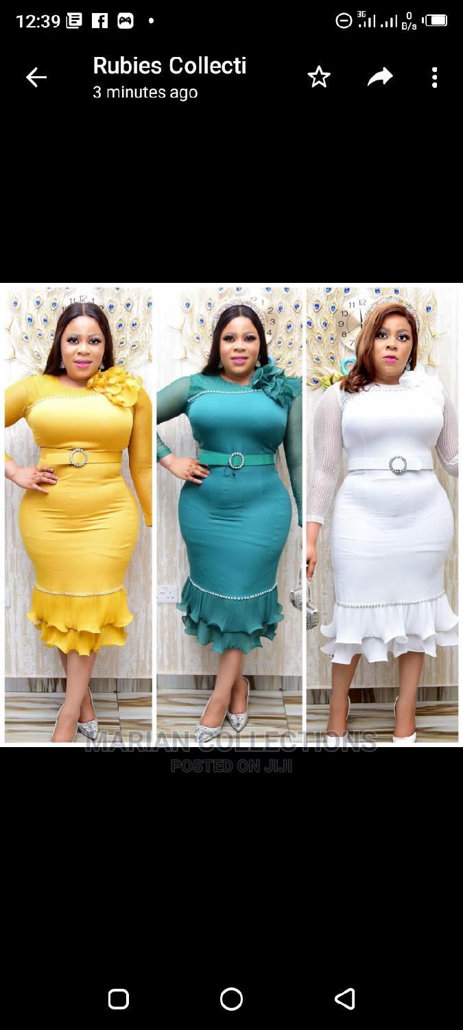 Quality Turkey Wear Available   Clothing for sale in Ikeja, Lagos State, Nigeria