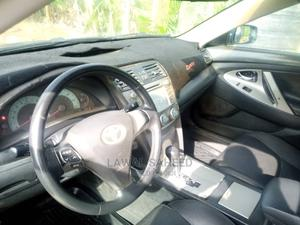 Toyota Camry 2008 Green | Cars for sale in Osun State, Osogbo