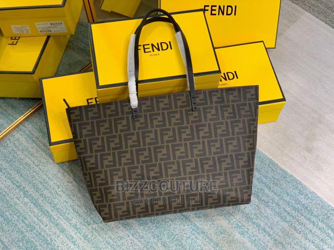 High Quality Fendi Shoulder Bags for Women | Bags for sale in Magodo, Lagos State, Nigeria