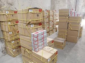 Finecare Kit   Medical Supplies & Equipment for sale in Lagos State, Ikeja