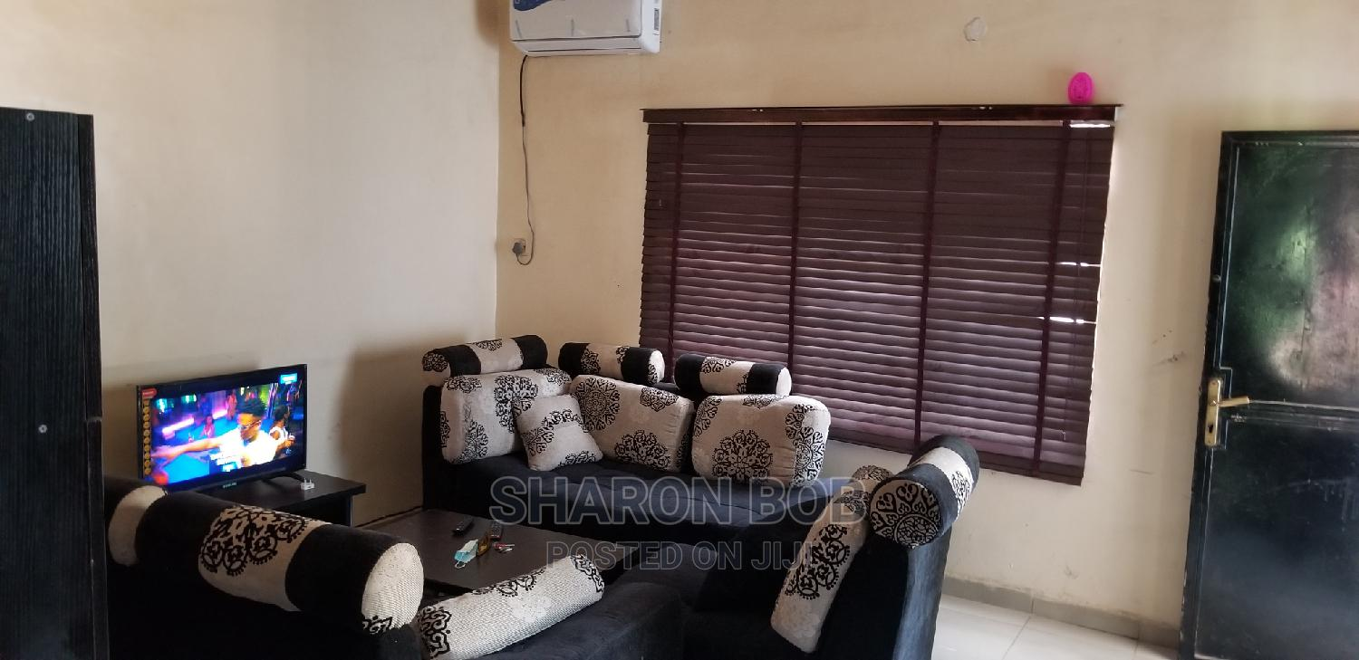 Girls Lounge | Short Let for sale in Wuse, Abuja (FCT) State, Nigeria