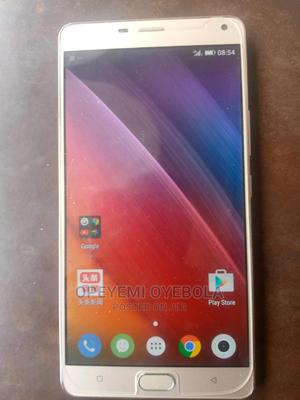Gionee F5 32 GB Gold | Mobile Phones for sale in Lagos State, Ikeja