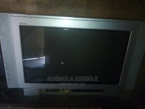 Panasonic TV | TV & DVD Equipment for sale in Osun State, Ede