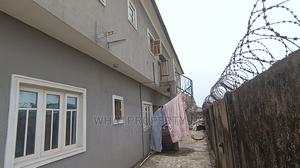 6bdrm Block of Flats in Off Otunla Road, Bogije for Sale | Houses & Apartments For Sale for sale in Ibeju, Bogije