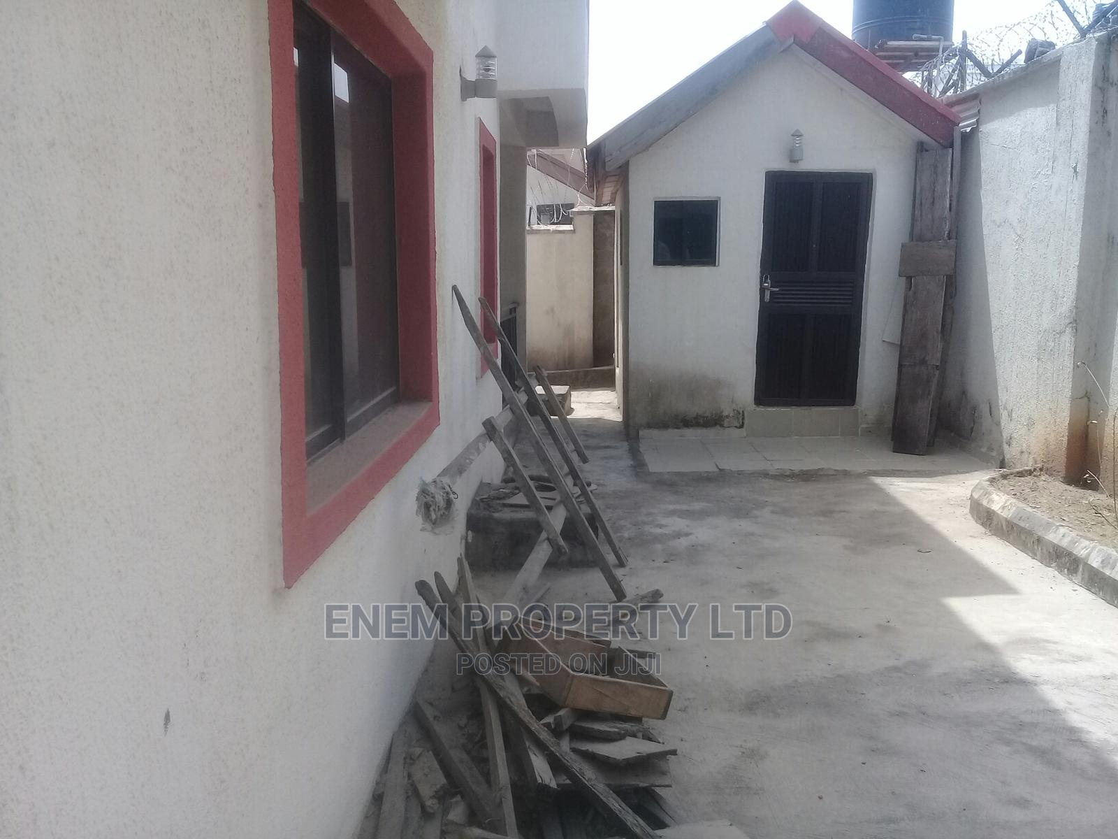 2 Units of 5 Bedrooms Duplex | Houses & Apartments For Sale for sale in Wuse, Abuja (FCT) State, Nigeria